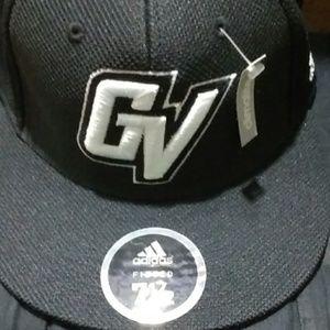 Adidas GV Baseball Hat